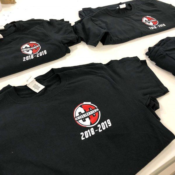 t-shirts.324e40f4